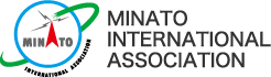 MINATO INTERNATIONAL ASSOCIATION