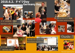 germany-day
